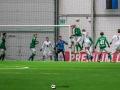 FC Flora U21 - FCI Levadia U21 (1.03.18)-0009