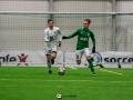 FC Flora U21 - FCI Levadia U21 (1.03.18)-0013