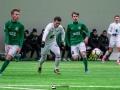 FC Flora U21 - FCI Levadia U21 (1.03.18)-0023