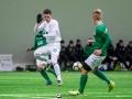 FC Flora U21 - FCI Levadia U21 (1.03.18)-0026