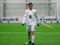 FC Flora U21 - FCI Levadia U21 (1.03.18)-0036