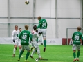 FC Flora U21 - FCI Levadia U21 (1.03.18)-0040