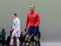 FC Flora U21 - FCI Levadia U21 (1.03.18)-0048
