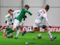 FC Flora U21 - FCI Levadia U21 (1.03.18)-0052
