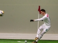 FC Flora U21 - FCI Levadia U21 (1.03.18)-0061