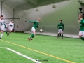FC Flora U21 - FCI Levadia U21 (1.03.18)-0064