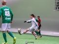 FC Flora U21 - FCI Levadia U21 (1.03.18)-0070