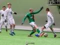 FC Flora U21 - FCI Levadia U21 (1.03.18)-0074
