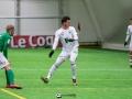 FC Flora U21 - FCI Levadia U21 (1.03.18)-0080