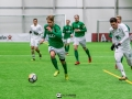 FC Flora U21 - FCI Levadia U21 (1.03.18)-0089