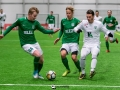 FC Flora U21 - FCI Levadia U21 (1.03.18)-0090