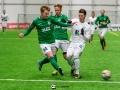 FC Flora U21 - FCI Levadia U21 (1.03.18)-0091