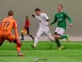 FC Flora U21 - FCI Levadia U21 (1.03.18)-0097