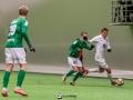FC Flora U21 - FCI Levadia U21 (1.03.18)-0114