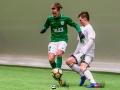 FC Flora U21 - FCI Levadia U21 (1.03.18)-0117