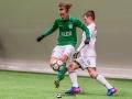 FC Flora U21 - FCI Levadia U21 (1.03.18)-0118