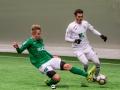 FC Flora U21 - FCI Levadia U21 (1.03.18)-0126