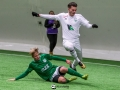 FC Flora U21 - FCI Levadia U21 (1.03.18)-0131
