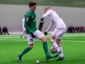 FC Flora U21 - FCI Levadia U21 (1.03.18)-0136