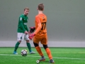 FC Flora U21 - FCI Levadia U21 (1.03.18)-0141