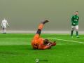 FC Flora U21 - FCI Levadia U21 (1.03.18)-0150
