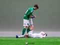 FC Flora U21 - FCI Levadia U21 (1.03.18)-0152
