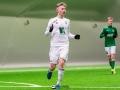 FC Flora U21 - FCI Levadia U21 (1.03.18)-0167