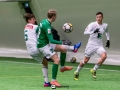 FC Flora U21 - FCI Levadia U21 (1.03.18)-0180