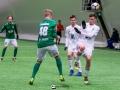 FC Flora U21 - FCI Levadia U21 (1.03.18)-0186