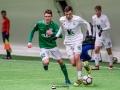 FC Flora U21 - FCI Levadia U21 (1.03.18)-0187