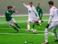 FC Flora U21 - FCI Levadia U21 (1.03.18)-0192