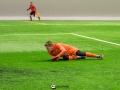 FC Flora U21 - FCI Levadia U21 (1.03.18)-0195