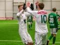 FC Flora U21 - FCI Levadia U21 (1.03.18)-0202