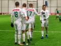 FC Flora U21 - FCI Levadia U21 (1.03.18)-0208