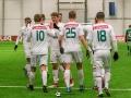 FC Flora U21 - FCI Levadia U21 (1.03.18)-0215
