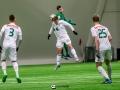 FC Flora U21 - FCI Levadia U21 (1.03.18)-0233