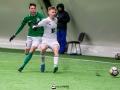 FC Flora U21 - FCI Levadia U21 (1.03.18)-0237