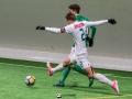 FC Flora U21 - FCI Levadia U21 (1.03.18)-0275
