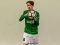 FC Flora U21 - FCI Levadia U21 (1.03.18)-0280