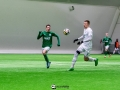 FC Flora U21 - FCI Levadia U21 (1.03.18)-0286