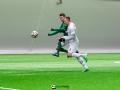 FC Flora U21 - FCI Levadia U21 (1.03.18)-0288