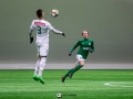FC Flora U21 - FCI Levadia U21 (1.03.18)-0291
