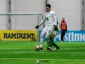 FC Flora U21 - FCI Levadia U21 (1.03.18)-0295