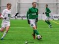 FC Flora U21 - FCI Levadia U21 (1.03.18)-0307