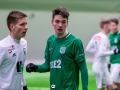 FC Flora U21 - FCI Levadia U21 (1.03.18)-0314
