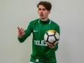 FC Flora U21 - FCI Levadia U21 (1.03.18)-0317
