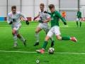 FC Flora U21 - FCI Levadia U21 (1.03.18)-0323