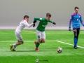 FC Flora U21 - FCI Levadia U21 (1.03.18)-0333