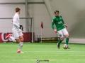 FC Flora U21 - FCI Levadia U21 (1.03.18)-0343
