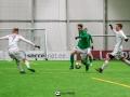 FC Flora U21 - FCI Levadia U21 (1.03.18)-0347